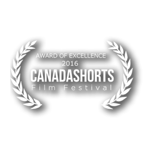 canada-shorts-award-of-excellence-laurel-gold