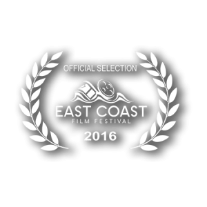 eastcoastofficialselection2016