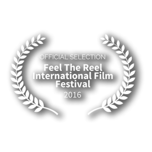officialselection-feelthereelinternationalfilmfestival-2016