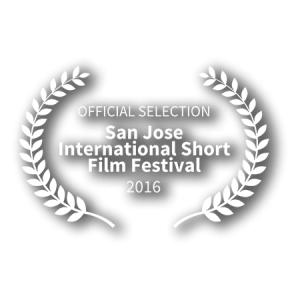 officialselection-sanjoseinternationalshortfilmfestival-2016