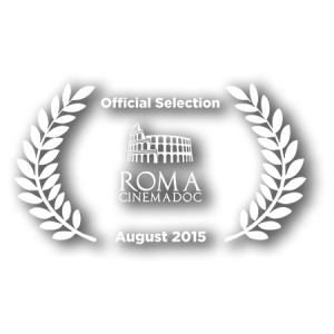 roma-cinemadoc-official-selection-august-2015