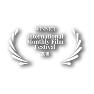 winner-international-monthly-film-festival-2016png